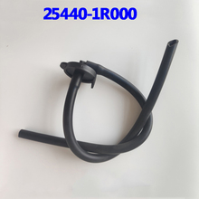 Аутентичный для hyundai Kia Rio I20 крышка радиатора крышка ASSY-RADIATOR резервуар радиатора шланг и Крышка чайника