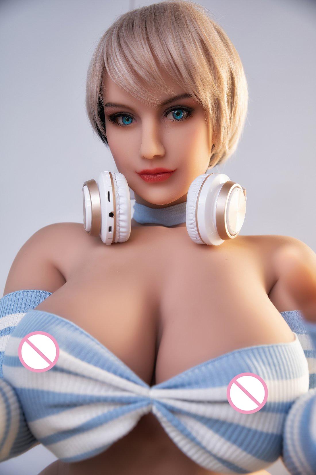 Hd5fc054d94a84845a36226b96f768e60g Lomny-muñecas sexuales realistas para hombres, maniquí de amor Real, de 165CM, con gel de sílice, para adulto, vaginal, Oral y Anal, con pecho Sexy, masturbador