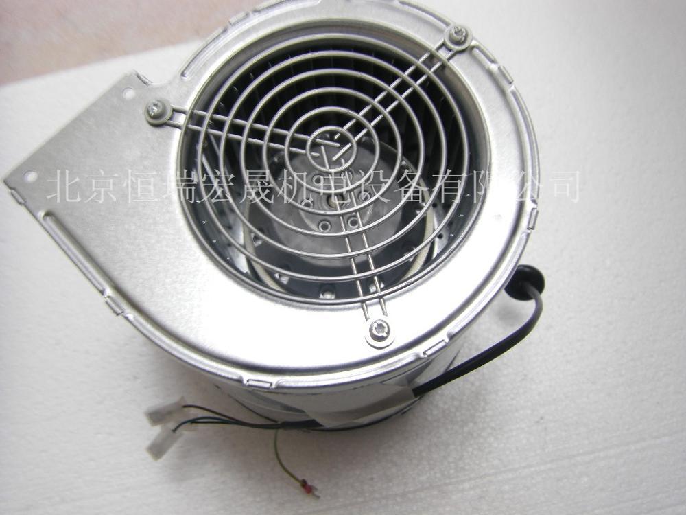 Brand New Original ABB Inverter Cooling Fan D2E133-AM35-B4 Centrifugal Blower