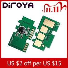 Тонер картридж MLT D111S D111 111 111S, чип для принтера Samsung M2020W M2020 M2022W M2070W M2070, 2K, сброс картриджа для принтера, для Samsung m20202070