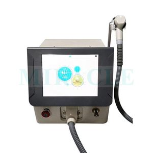2020 New Arrival Laser 755nm H