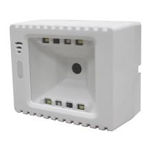 XT2002B USB / RS232 Bar Code Reader Portable Embedded 2D Module 1D / 2D Code Multifunction QR Reader Barcode Scanner