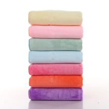 Superfine Fibre Bath Towel Bath Beauty S