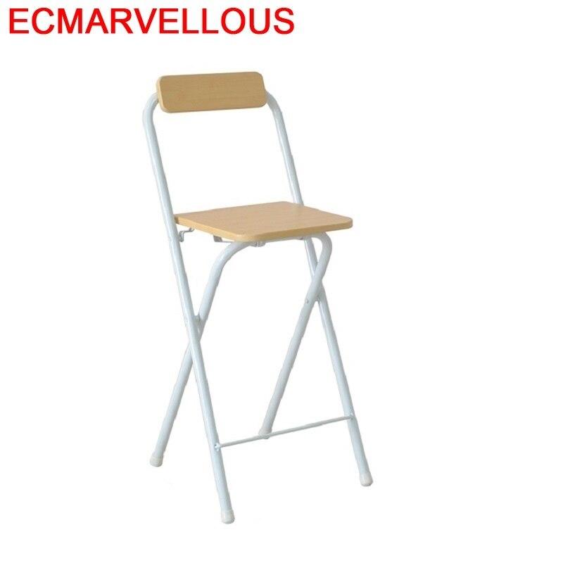 Industriel Sgabello La Barra Stuhl Comptoir Sedia Table Taburete Barstool Cadeira Tabouret De Moderne Stool Modern Bar Chair