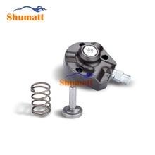 цена на Den-so HP3 pump plunger for to-yo-ta 294000-0930 pump