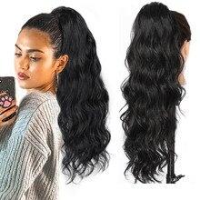 Афро парик афро кудрявые парики для черных женщин Maxine человеческие волосы короткий парик для женщин без шапочки дешевый машинный парик