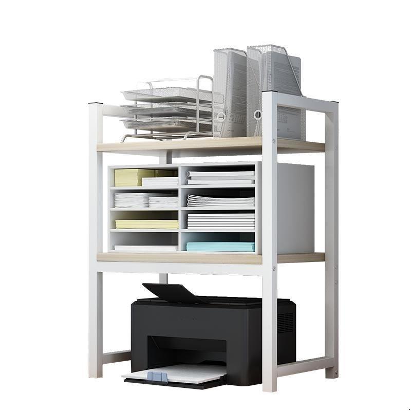 Archibador Meuble Bureau Rangement Printer Shelf Archivero Archivadores Mueble Archivador Para Oficina Filing Cabinet For Office
