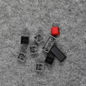 Image 5 - 108 Tasti Pbt Dolch Keycap Top/lato Stampato Per Tastiera Meccanica Completa Set Dolch Keycaps Chiavi Corsair Bfilco Minila