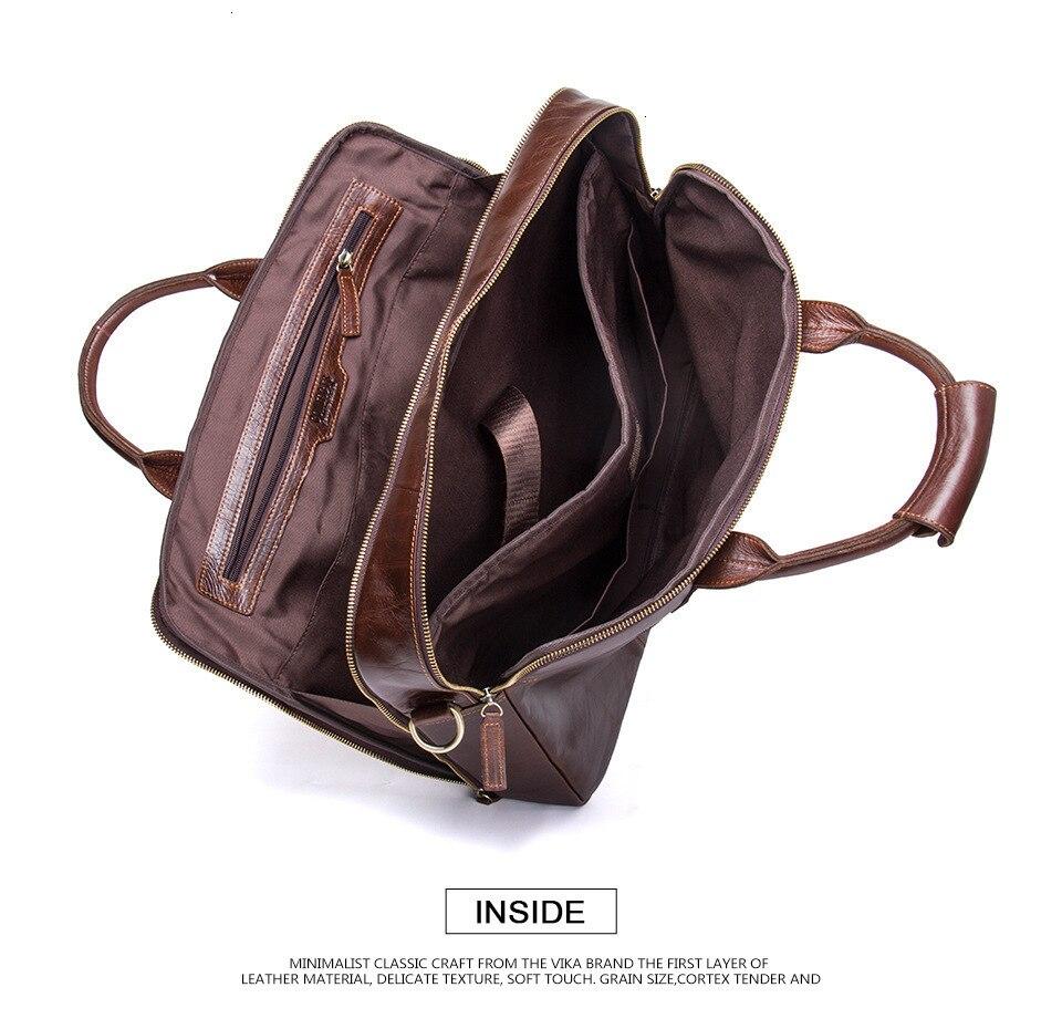 portátil mensageiro sacos homem bolsa aplicar 15.6