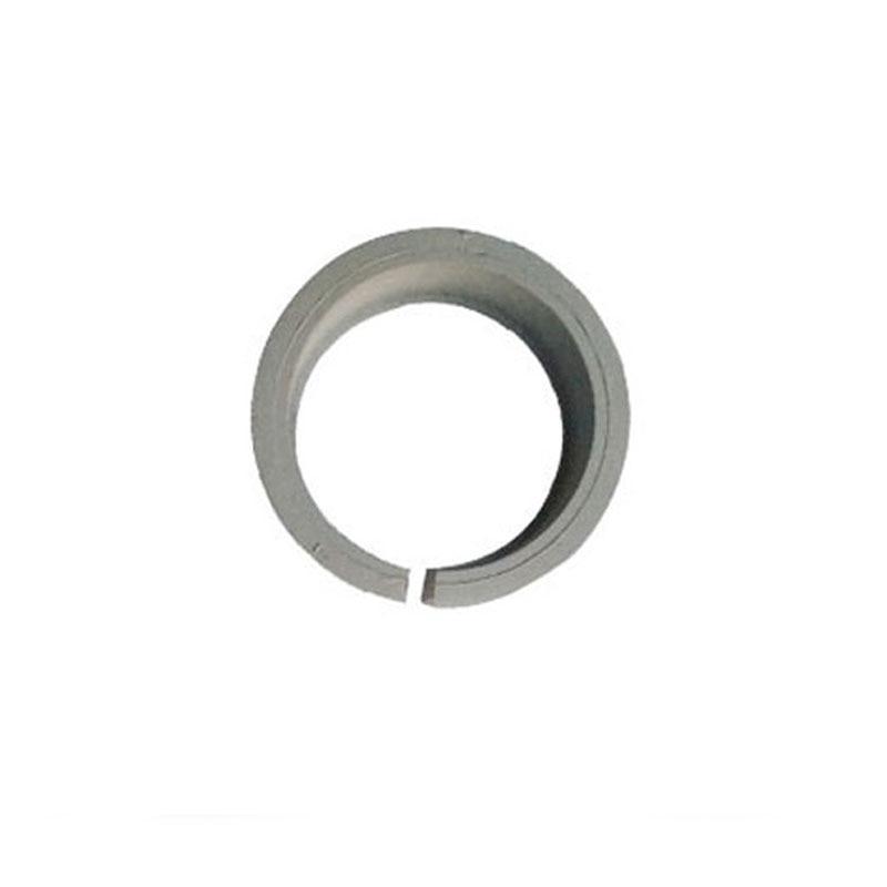 1 PC Spare Reducer Sleeve 40/53/55/58/60  For Bracket Inner Diameter