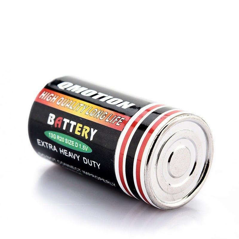 1 шт. креативный скрытый денежный контейнер для монет Чехол для таблеток аккумуляторные ящики для хранения секретный ящик для хранения батарей безопасный 4,5*2,4 см
