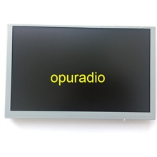 DVD Lcd-Display Lq080y5dz06-Screen Opel Astra Navigation 8inch for K Car GPS Auto Brand-New