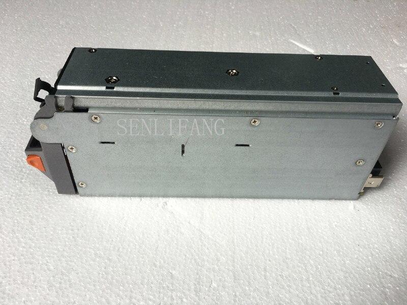 For A2360P-00 M1000E PJ240 Y004D 2360W Power Supply Fully Tested