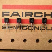 10pcs 2N5087 2N5087TFR NAIM Made in Japan สินค้าใหม่เดิม