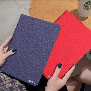 Tablet case For Lenovo Tab4 Tab 4 8 inch 8504 TB-8504F/N/X cover 8 Plus TB-8704F/N/X flip fundas stand protective shell cover