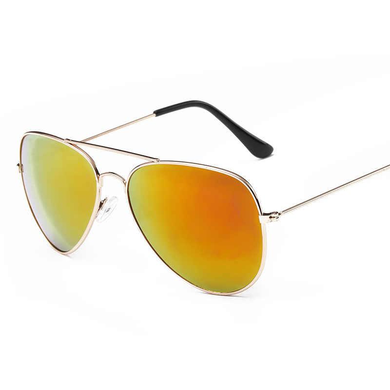 RBRARE 2019 3025แว่นตากันแดดผู้หญิง/ชายแบรนด์หรูออกแบบแว่นตากันแดดสำหรับผู้หญิงRetroขับรถกลางแจ้งOculos De Sol