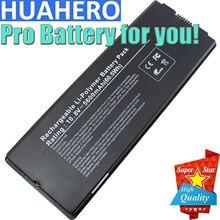 "Huahero a1185 ноутбук Батарея для apple macbook pro 13 ""a1181"