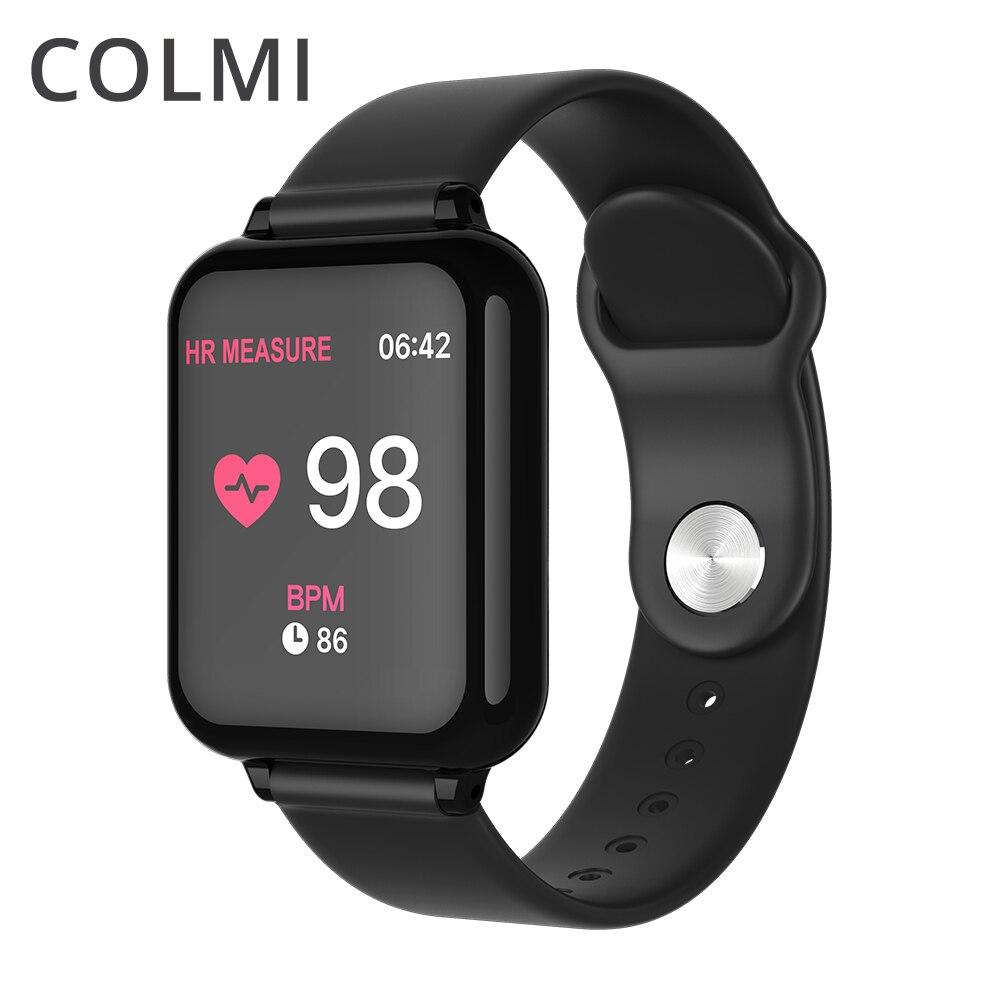 (10 Pieces) Wholesale B57 smart watch F9 smartwatch|Smart Watches|   - AliExpress