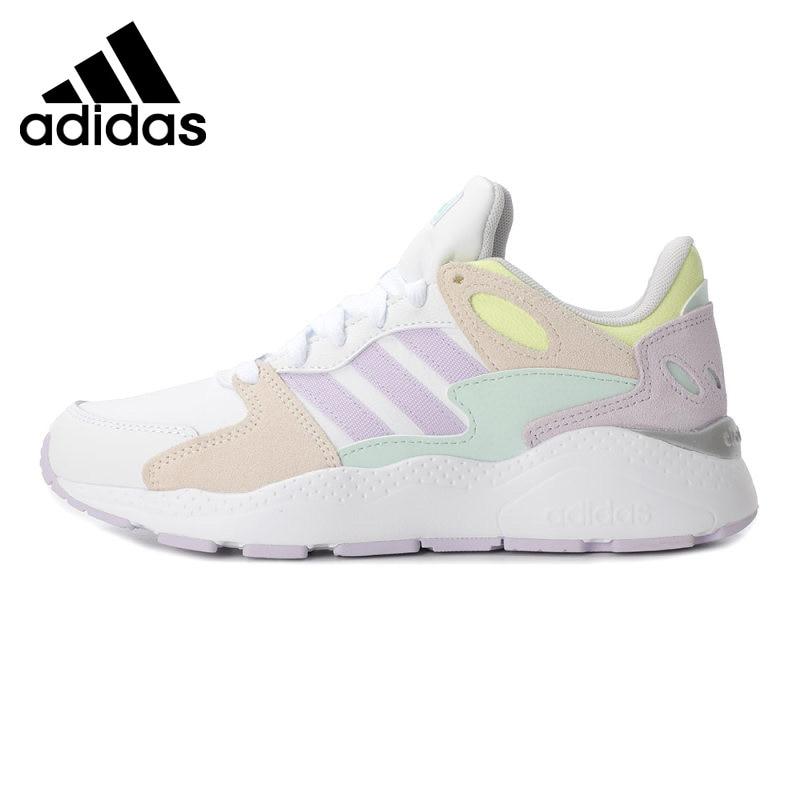 Arrival Adidas NEO CRAZYCHAOS