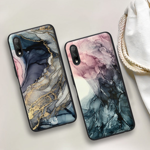 Painted Protective Cover for Huawei Honor 10i 20i 20S 30S Fashion Soft TPU Phone Case for Honor 8 Pro 9 10 20 Lite 30 Pro Shell