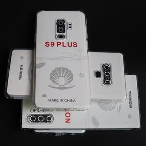 Soft Silicone Camera Lens Prot