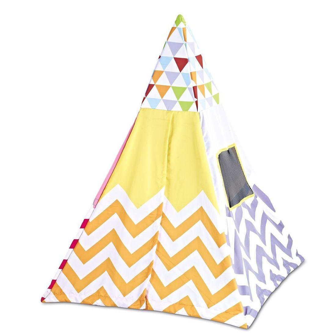 Детский коврик для ползания, палатка для ползания, коврик, палатка, игрушка для игр в помещении и на открытом воздухе, интеллектуальное разв...