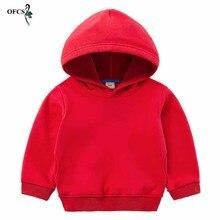 Kinderen Hoodies Bovenkleding Rood Geel Zwart Blauw Tieners Jas jas Meisjes & Jongens Sweater Kids Retail Kleding 2  12 jaar