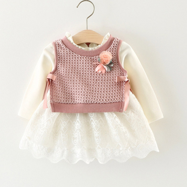 Melario-Baby-Girl-Dress-Autumn-Baby-Girl-Princess-Clothes-Cute-Girls-Long-Sleeve-T-shirt-Tops.jpg_640x640 (18)