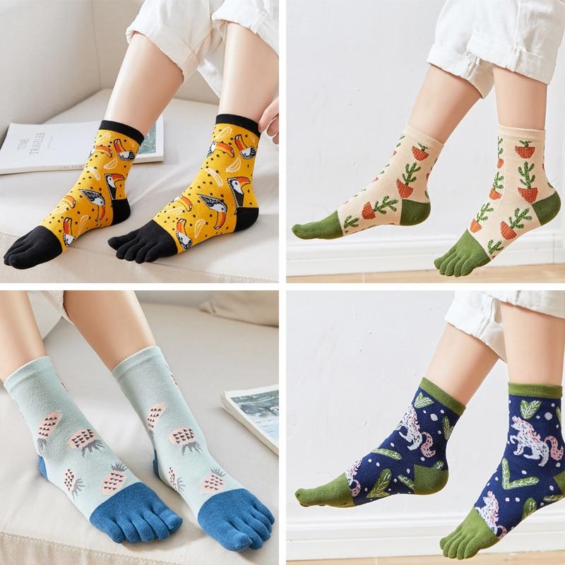 Chanwazibibiliu Cute Little Cartoon Rocket Mens Colorful Dress Socks Funky Men Multicolored Pattern Fashionable Fun Crew Cotton Socks