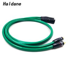 high quality pro audio 16 channel stage snake cable with 16 xlr combo jack box 50m Haldane Pair Type-SNAKE-1 RCA to XLR Balacned Audio Cable RCA Male to XLR Male Interconnect Cable with MCINTOSH USA-Cable