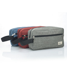 Men's Bags Mobile Cosmetics Travel Bags
