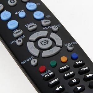 Image 3 - Mando a distancia para reproductor de TV SAMSUNG BN59 00684A BN59 00683A