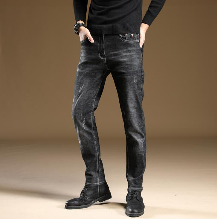 High Quality Men's Jeans