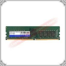Память ram 16GB DDR4 2400MHZ PC4-9200 CL17 1,2 V STP16G-18000745 ddr 4 PC ram 16GB память для рабочего стола