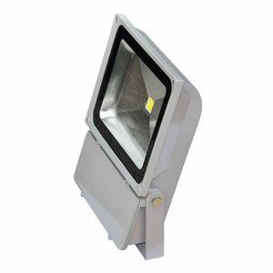 100W LED Flood Light Outdoor G