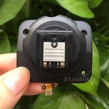 Godox TT685S Flash Speedlite Vervangen Flitsschoen Accessoires