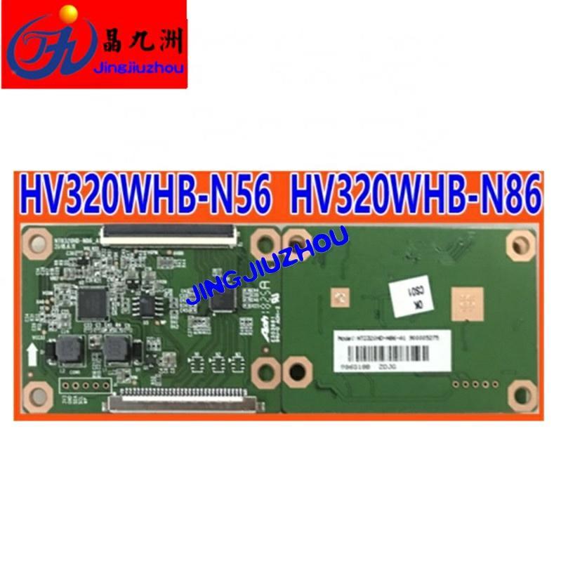 Beijing Oriental 32-inch  TAB 2+0 HV320WHB-N56 HV320WHB-N86 Logic Board TCON