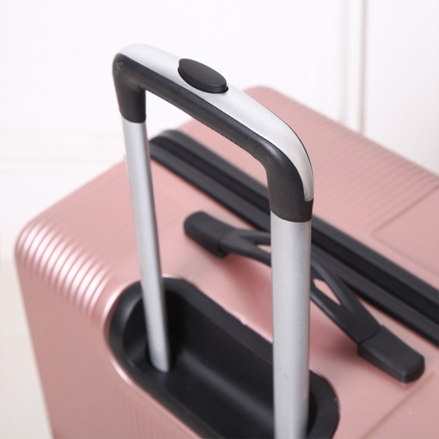 Travel Suitcases With Wheels