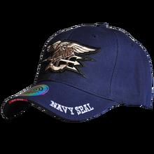 Уплотнения шляпа унисекс бейсболка регулируемая спортивная уличные