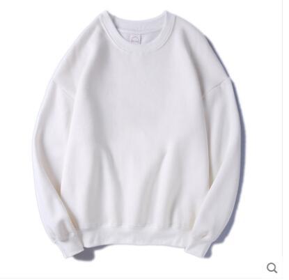 2019 New Winter Spring Kids Fleece Warm Jackets Coats Windproof High Quality Boys Girls Jackets Coats Black White