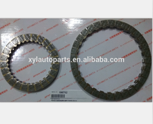 Gearbox Parts 02E Transmission clutch friction plate FMOD 6SP F/AWD 03-14