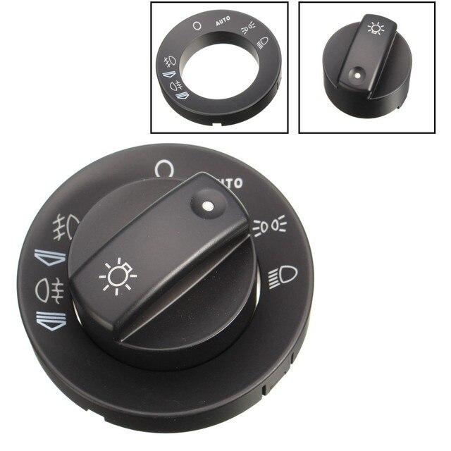 W / Auto reflektor przeciwmgielne przełącznik światła pokrywa zestaw naprawczy do 8E0941531B AUDI A4 S4 8E B6 B7 2000 2001 2002 2003 - 2007