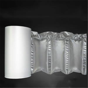 500M Buffer Air Cushion Machine Inflatable Bag Filled Airbag Package Shockproof Roll Film Bubble 20 * 10cm 20 * 15cm 20 * 20cm