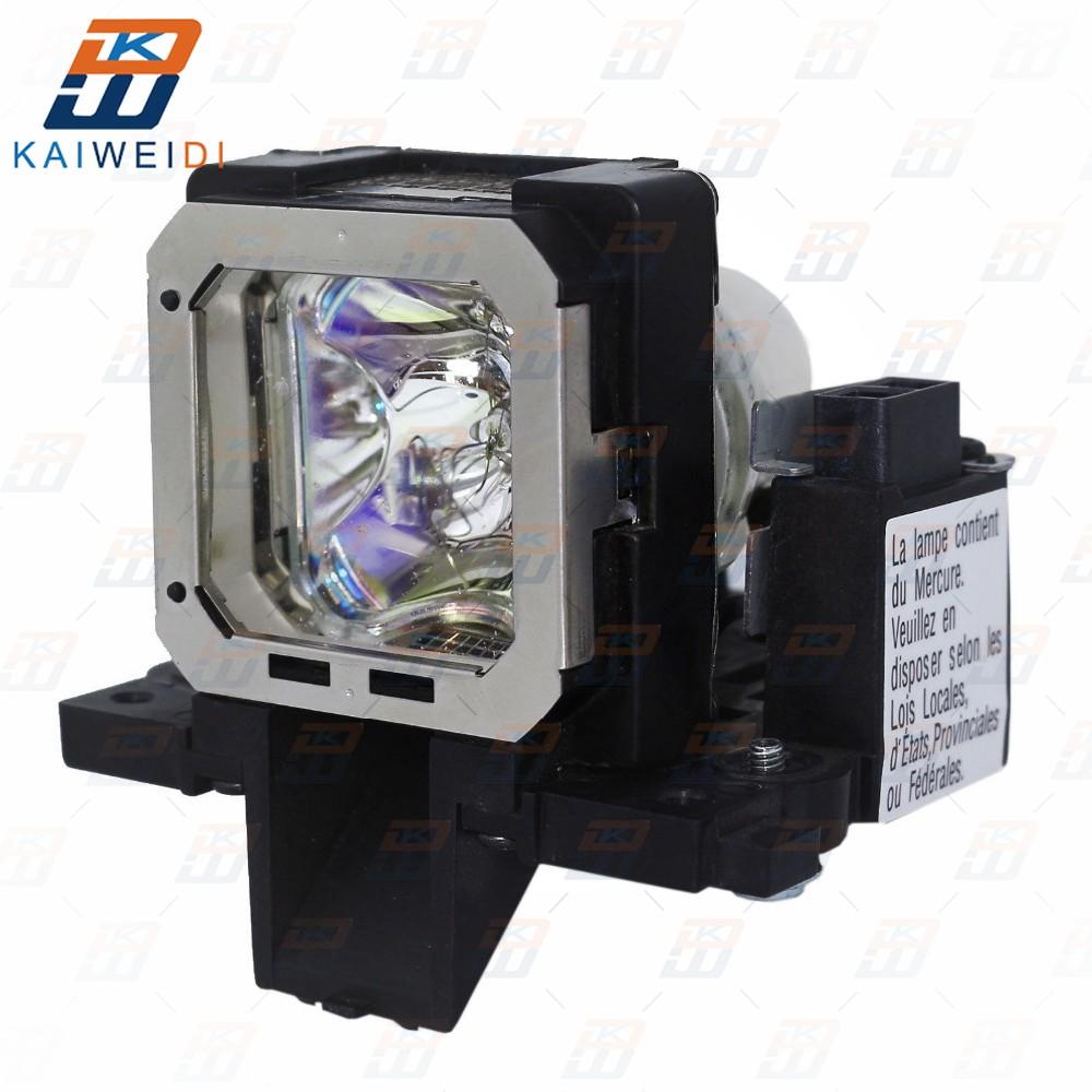 High  Quality PK-L2312U PK-L2312UP L2312 Projector Lamps Fit For JVC DLA-RS46U DLA-RS48U DLA-RS56U DLA-RS66U DLA-X500R DLA-X55R