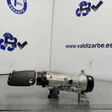 Replacement VOLKSWAGEN for POLO /Aw/1.0/.. 4550438/starter-Switch 1k0905851/