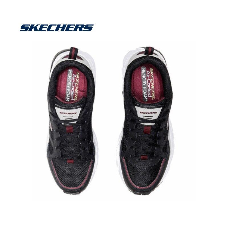 skechers sport lightweight