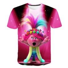 Camiseta con estampado Harajuku de marca de moda para hombre, camiseta de Sprite suave para niña de verano, hip-hop