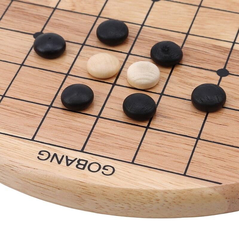 Jogos de entretenimento chinês crianças adulto damas