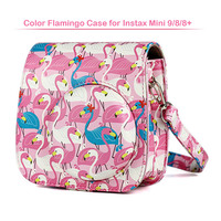 Color Flamingo