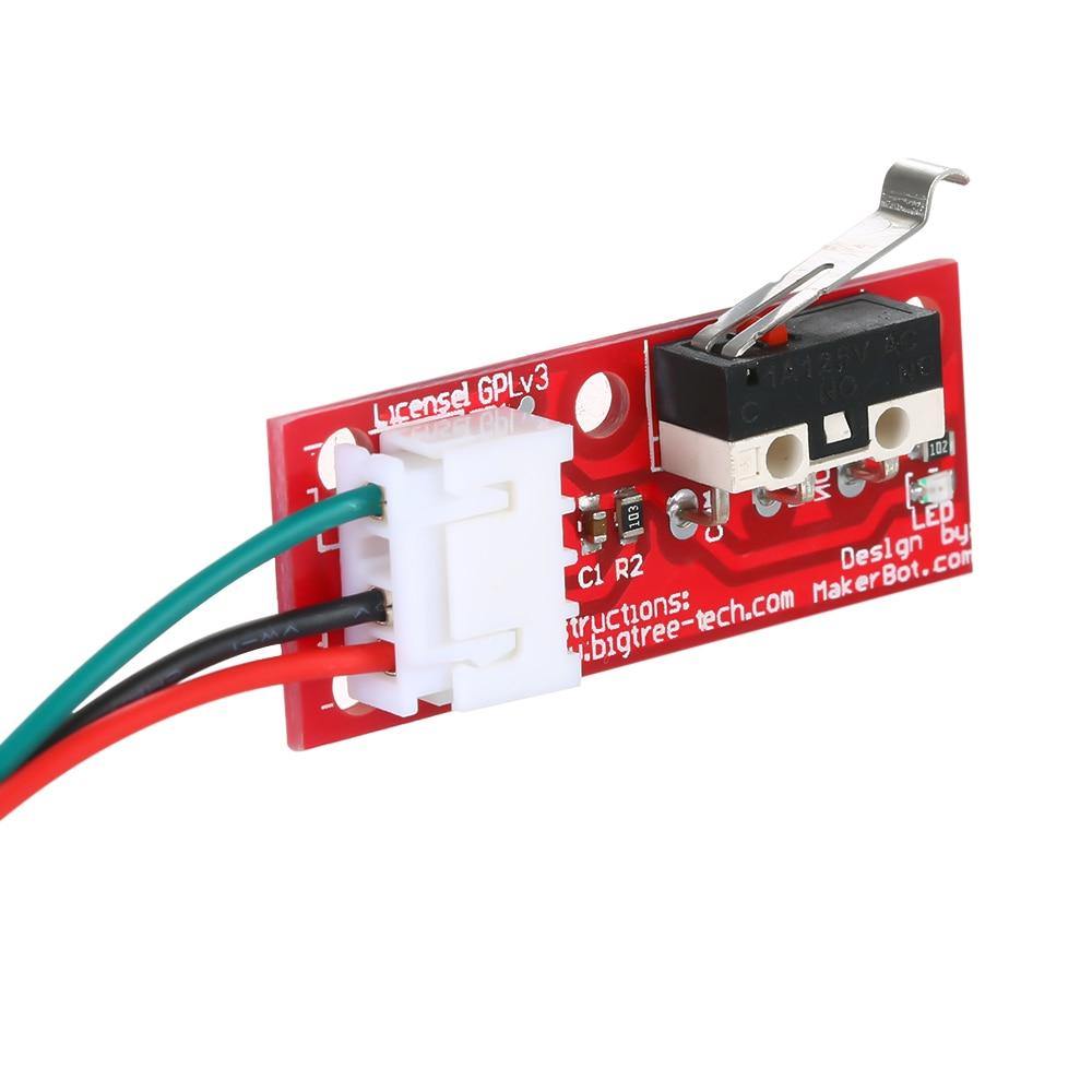 Kit complet de CNC Arduino Compatible GRBL Arduino R3 CNC Kit de démarrage avec UNO + bouclier + moteur pas à pas DRV8825 butée finale A4988 GRBL - 5
